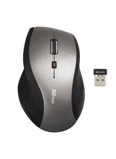 Trust Sura Wireless Mouse Renkli